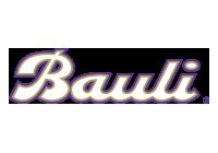 bauli_who_we_are_logo_bauli