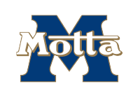 bauli_who_we_are_logo_motta