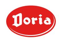 bauli_who_we_are_logo_doria