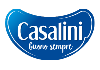 bauli_who_we_are_logo_casalini