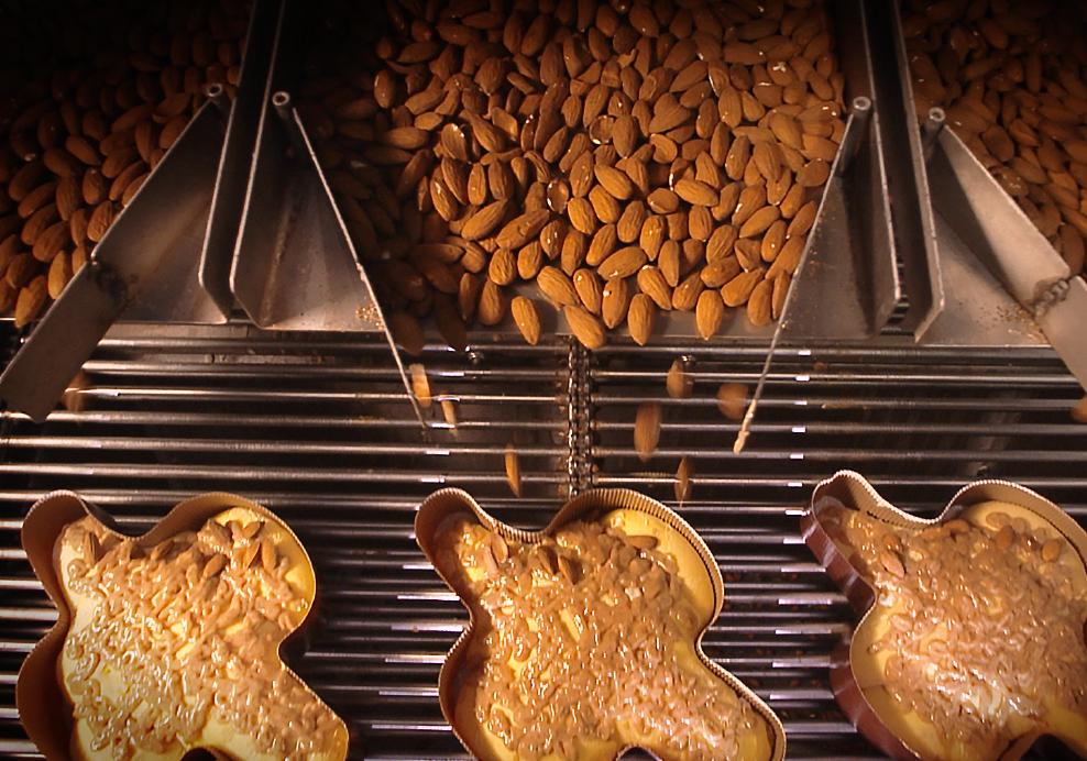 bauli_seasonal market_img_2