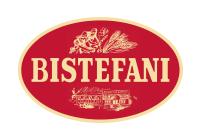 Logo Bistefani