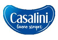 Logo Casalini